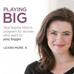 Tara-Mohr-Playing-Big