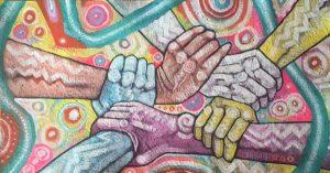 Planning the big, hard stuff: Creating social change