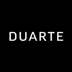 Duarte_Logo_2013