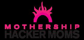 MothershipHackermoms