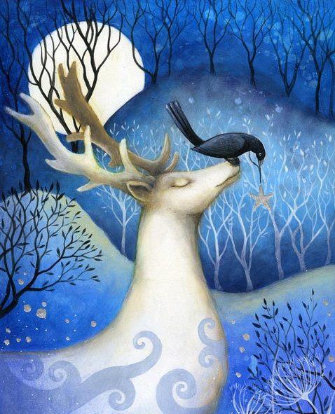 solstice-amanda-clark